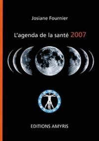 Blackclover.fr L'agenda de la santé - Les moments propices pour la santé Image
