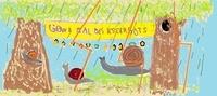 Josiane Francés - Grand bal des escargots.