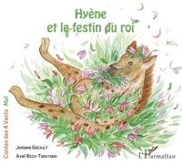 Hyène et le festin du roi.pdf