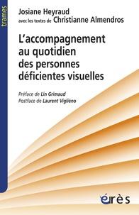 Laccompagnement au quotidien des personnes déficientes visuelles.pdf