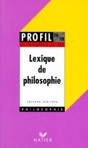 Physique - Classe de 2 C T.pdf