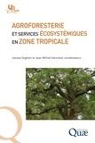 Josiane Seghieri et Jean-Michel Harmand - Agroforesterie et services écosystémiques en zone tropicale - Recherche de compromis entre services d'approvisionnement et autres services écosystémiques.