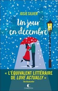 Ebooks téléchargements pdf Un jour en décembre in French 9782368124277