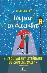 Ebook forouzan télécharger Un jour en décembre 9782368124895 (French Edition) RTF PDF par Josie Silver