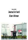Josina Godelet - Journal de bord d'une détenue.