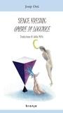 Josip Osti - Sence kresnic /Ombre di lucciole.