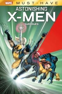 Joss Whedon et John Cassaday - Astonishing X-Men  : Surdoués.