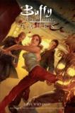 Joss Whedon et Tim Sale - Buffy Chroniques des tueuses de vampires Tome 1 : .
