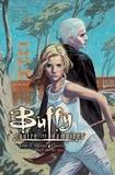 Joss Whedon et Christos Gage - Buffy contre les vampires Saison 10 Tome 3 : Quand l'amour vous met au défi.