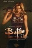 Joss Whedon et George Jeanty - Buffy contre les vampires (Saison 8) T01 - Un long retour au bercail.