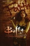 Joss Whedon et George Jeanty - Buffy contre les vampires (Saison 8) T02 - Pas d'avenir pour toi.
