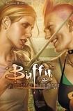 Joss Whedon et George Jeanty - Buffy contre les vampires (Saison 8) T05 - Les prédateurs.