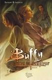 Joss Whedon et George Jeanty - Buffy contre les vampires (Saison 8) T06 - Retraite.