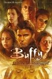 Joss Whedon et George Jeanty - Buffy contre les vampires (Saison 8) T07 - Crépuscule.