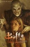 Joss Whedon et Scott Allie - Buffy contre les vampires Saison 8 Tome 8 : La dernière flamme.