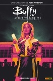 Joss Whedon et Jordie Bellaire - Buffy contre les vampires T01 - L'enfer du lycée.