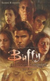 Joss Whedon et George Jeanty - Buffy contre les vampires Tome 7 : Crépuscule.