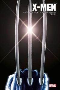 Joss Whedon et John Cassaday - X-Men Tome 1 : .