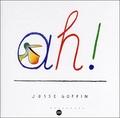 Josse Goffin - Ah !.