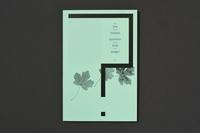 Jost Hochuli et John Morgan - Systematic Book Design ?.