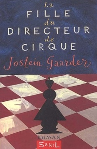Jostein Gaarder - .