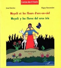 Mayeli et les fleurs darc-en-ciel.pdf
