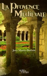 La Provence Médiévale.pdf