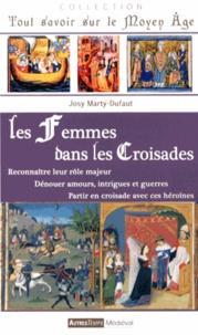 Les femmes dans les croisades.pdf