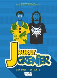 Joueur du Grenier - Fan book saison 1.pdf
