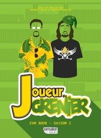 Joueur du Grenier - Fan book saison 2.pdf