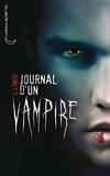 Journal d'un vampire 1.