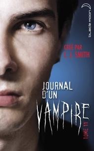 Journal d'un vampire 11 - Rédemption.