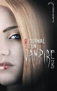 Journal d'un vampire 2.