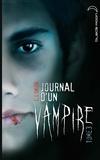 Journal d'un vampire 3.