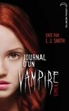 Journal d'un vampire 8.