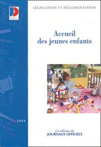 Accueil des jeunes enfants.pdf