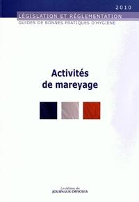 Activités de mareyage.pdf