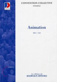 Deedr.fr Animation Image