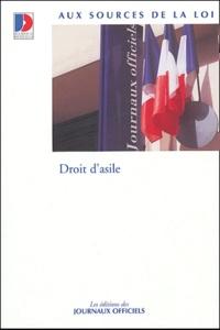 Lesmouchescestlouche.fr Archéologie préventive - Edition décembre 2003 Image