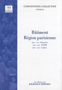 Bâtiment Région parisienne - ETAM, ouvriers, ingénieurs, assimilés et cadres.pdf