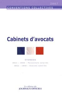 Deedr.fr Cabinets d'avocats Image