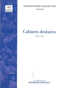 Cabinets dentaires.pdf