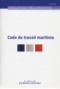 Openwetlab.it Code du travail maritime Image