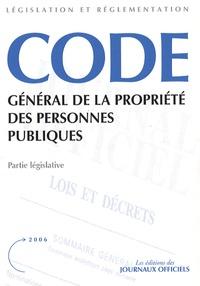 Code général de la propriété des personnes publiques - Partie législative.pdf