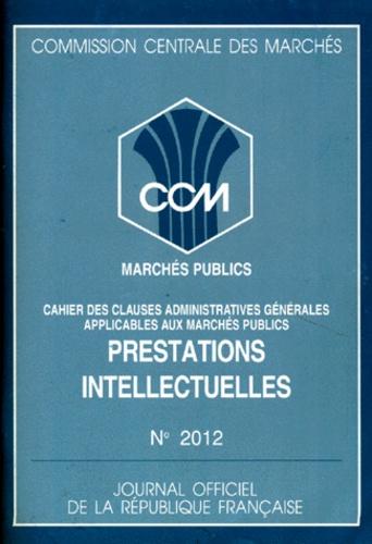 Journaux officiels et  Collectif - .