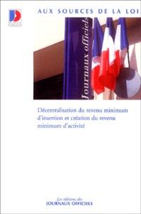 Décentralisation du revenu minimum dinsertion et création du revenu minimum dactivité.pdf
