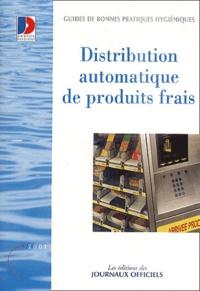Distribution automatique de produits frais.pdf