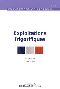 Exploitations frigorifiques.pdf