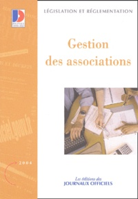 Gestion des associations.pdf
