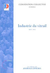 Industrie du vitrail.pdf